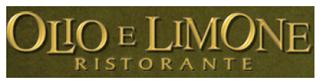 Olio e Limone Ristorante - Top Santa Barbara Restaurants