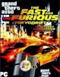 full version pc game gta san andreas fast & furious tokyo