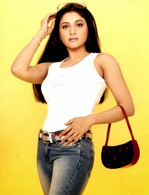 unseen hot spicy gracy singh hot image