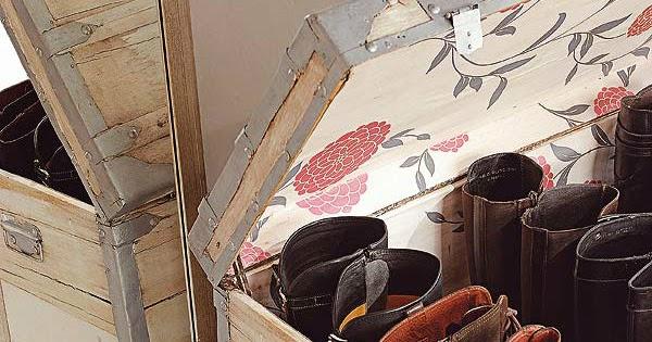 Mobiliario minimalista mobiliario original y reciclado - Mobiliario minimalista ...