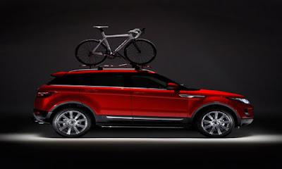 Range-Rover-Evoque-Bicycle-Images