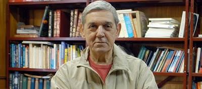 Wanderley Guilherme dos Santos - Um Asno