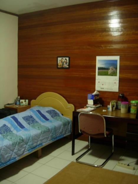 gambar kamar kos media online kecamatan tepus