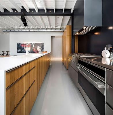 arquitetura design de interiores salario