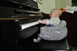 Futuro Beethoven