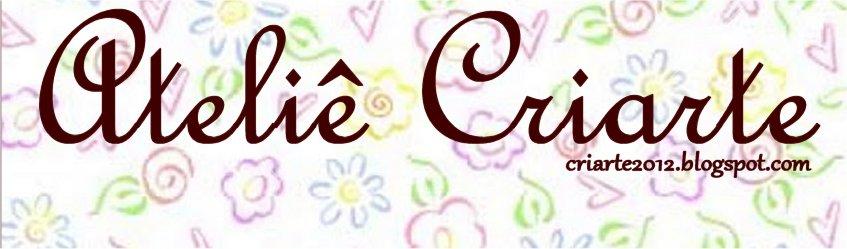 Criarte2012