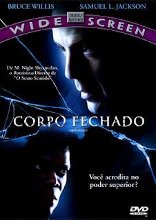 Download – Corpo Fechado – AVI Dual Áudio + RMVB Dublado
