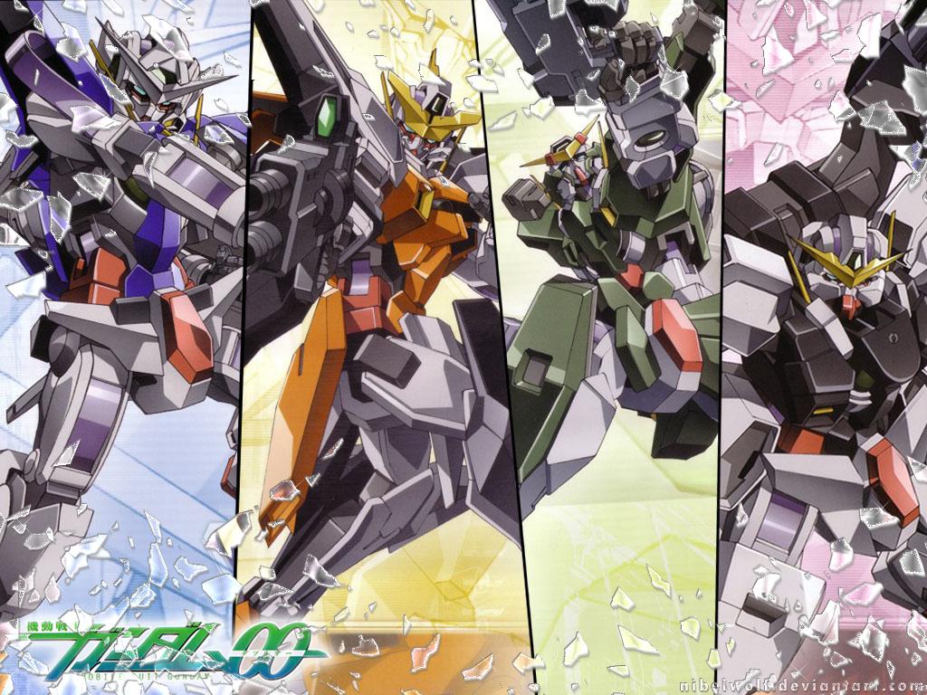 http://3.bp.blogspot.com/-bDj3BTGiZg0/TVV9sggIEZI/AAAAAAAAACI/6cvD_wvjvPw/s1600/Gundam_00___wallpaper_by_nibelwolf.jpg