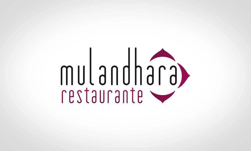 Restaurante Mulandhara