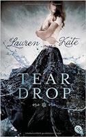 http://www.amazon.de/Teardrop-Band-1-Lauren-Kate/dp/357016277X/ref=sr_1_1?ie=UTF8&qid=1441896885&sr=8-1&keywords=teardrop