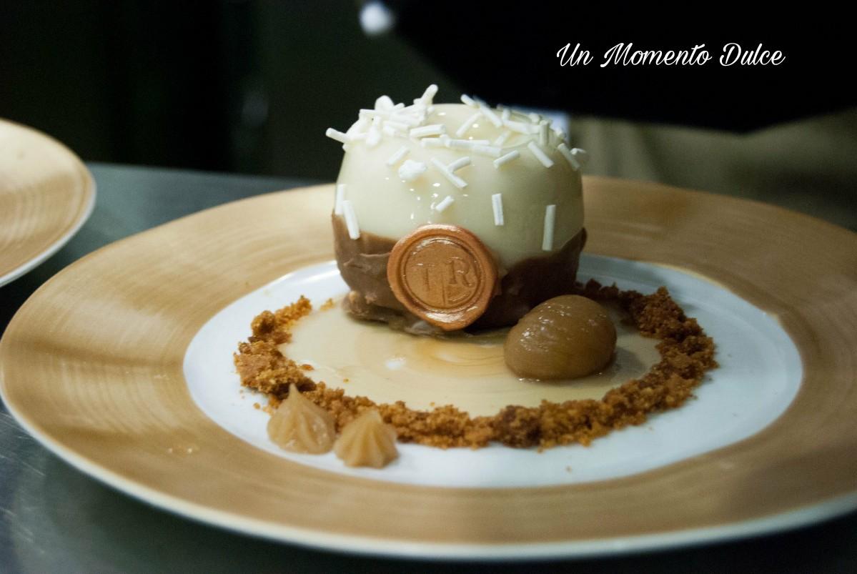 VIII Concurso Cociña con Castaña