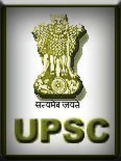 Civil services exam (CSE) 2013 - UPSC Exam  Calendar 2013, New Changes in Exam
