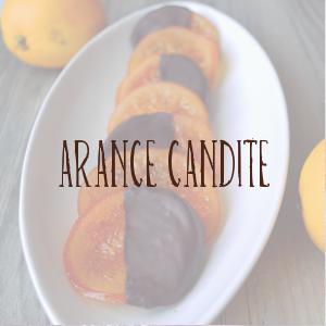 http://pane-e-marmellata.blogspot.it/2014/12/arance-candite-per-un-dolce-natale.html