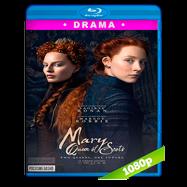 Las dos reinas (2018) BRRip 1080p Audio Dual Latino-Ingles