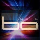 ΒΟ CAFE