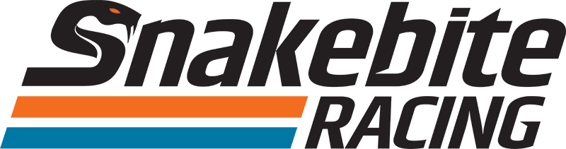 Snakebite Racing Multisport Team