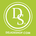 DELADE_SHOP_BUTTON
