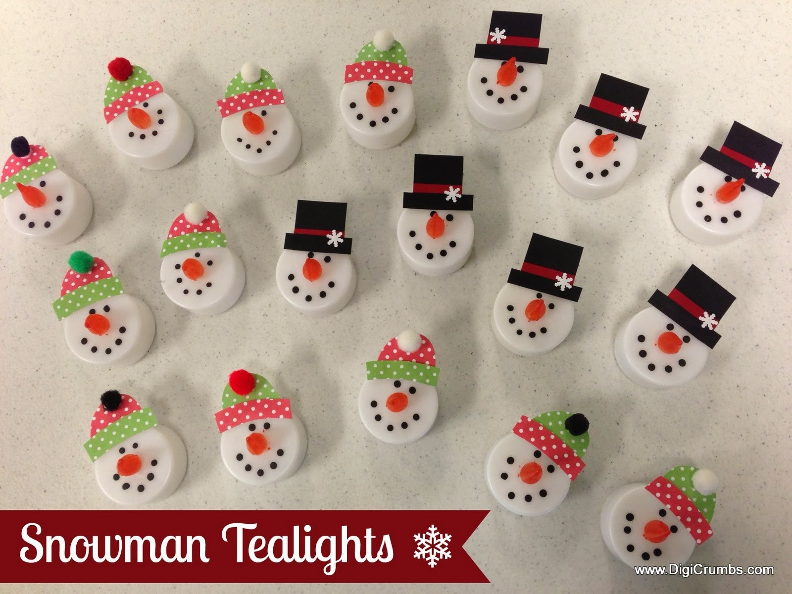 christmas craft ideas to sell at craft fairs images