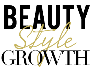 Beauty Style Growth