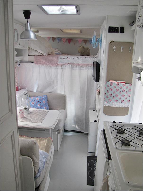 wohnwagen renovieren im womoblog gibt es dann berichte von unserer tour durch die schweiz nach italien und heimweg frankreich nata 1 4 rlich darf ich mir das nicht entgehen lassen