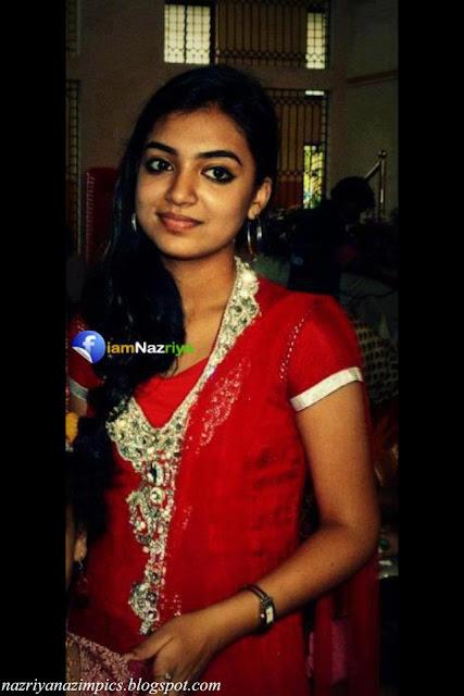 Malayalam actress ranjini hot unseen boobs squeezed - 5 6