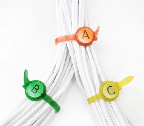 organizador de cabos 6 10 ideias para organizar os cabos do seu home office