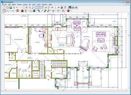 Software denah rumah