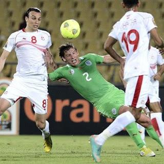 ما هو بحسب رأيك السبب الرئيسي في فشل المنتخبات العربية في بطولة أمم إفريقيا 2013؟