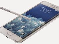 2 HP Keluaran Terbaru Samsung