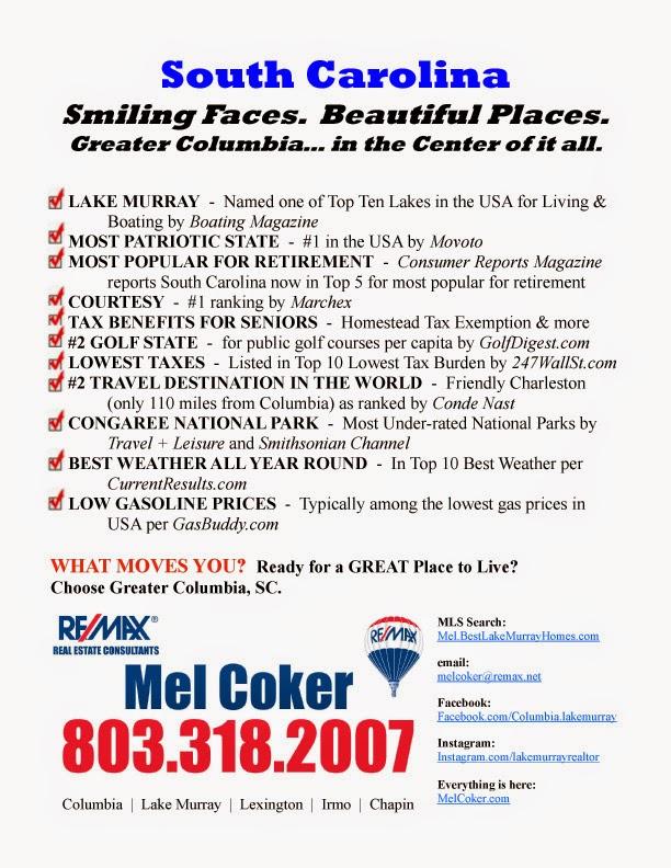 http://www.melcoker.com/checklist.pdf