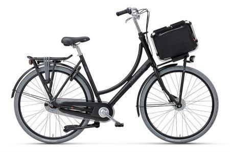 Bekijk de SEO van fietskopen.eu - Review Your …