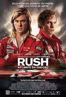 Rush – No limite da emoção