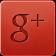 Google+ Attuall.Moda