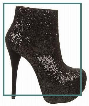 http://www.ebay.de/itm/Luichiny-Last-Chance-Luxus-edle-Stiefelette-Stiettos-Glitter-Glitzer-DE-/261318382569?pt=DE_Damenschuhe&var=&hash=item3cd7ca13e9