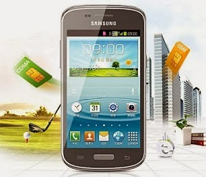 Daftar Harga Handphone Android Samsung Galaxy 2014 Terbaru