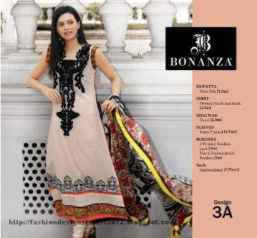 Pakistani-lawn-brands