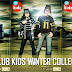Leisure Club Kids Winter Collection 2012 | LC Kids Autumn/Winter Collection 2012/13