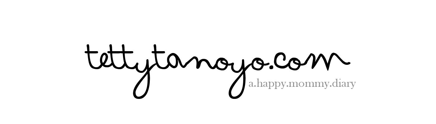 tetty tanoyo's