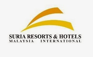 Jawatan Kosong Suria Resorts Management 4 April 2014