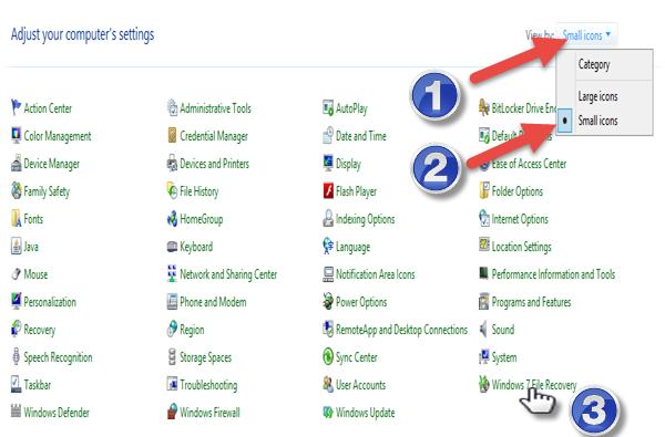 طريقة عمل نسخة احتياطية للويندوز والبرامج 2014-11-28_19-03-48.