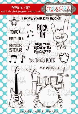 http://www.prettycutestamps.com/item_79/Rock-On.htm