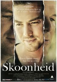 Skoonheid (2011) tainies online oipeirates