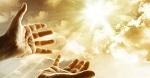 Aurel Gheorghe 🔴 Preoţii, slujitorii Domnului, să plângă între tindă şi altar!