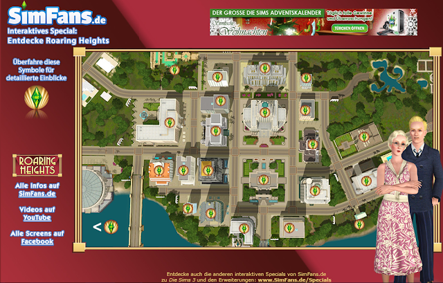 http://simfans.de/specials/entdecke_sims3_roaring_heights/index.html
