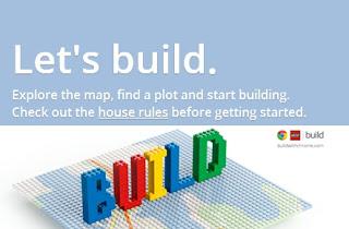 Play Lego Online