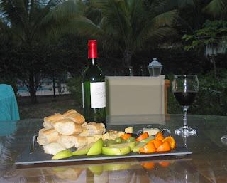 st martin, orient bay, jennifer amero, Caribbean, travel, families, rentals, beach, destinations, caribbean salt