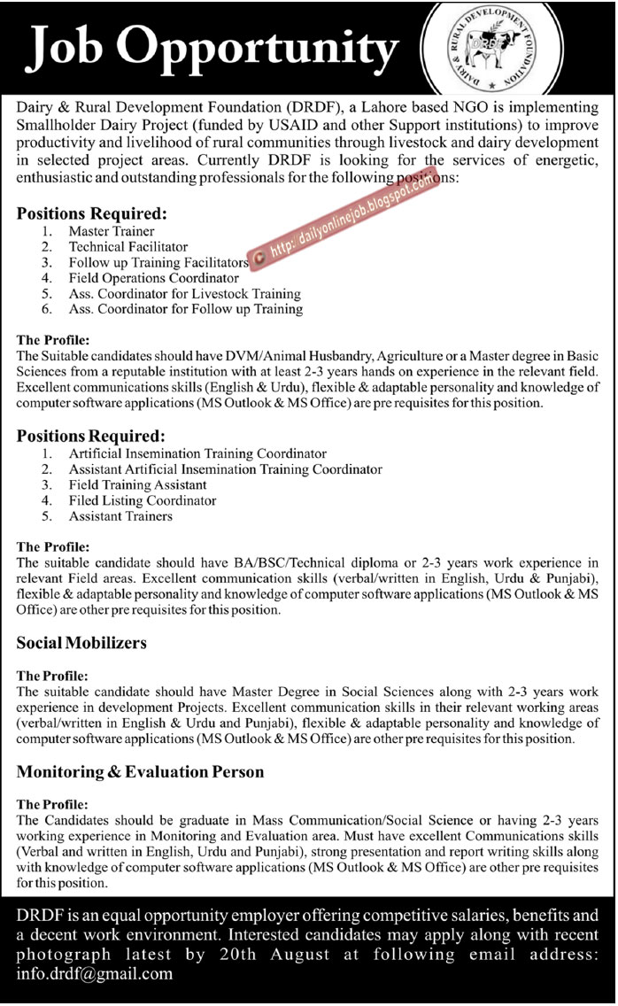 sample resume hse engineer project team coordinator cover