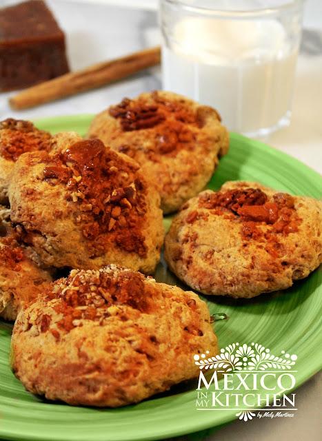Chorreadas-cookies-from-nuevo-leon