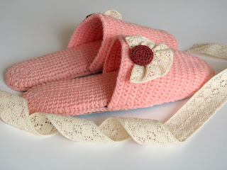 обувь ручной работы, тапочки вязаные, вязание крючком, тапочки ручной работы, авторские тапочки, тапки, ручная работа, хендмейд