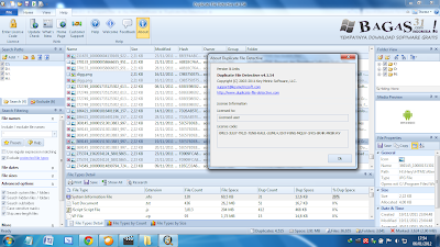 Duplicate File Detective 4 Full Patch 2